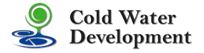Coldwater Development LLC